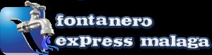 Fontanero Express Málaga - 691 204 547 – 952 376 592