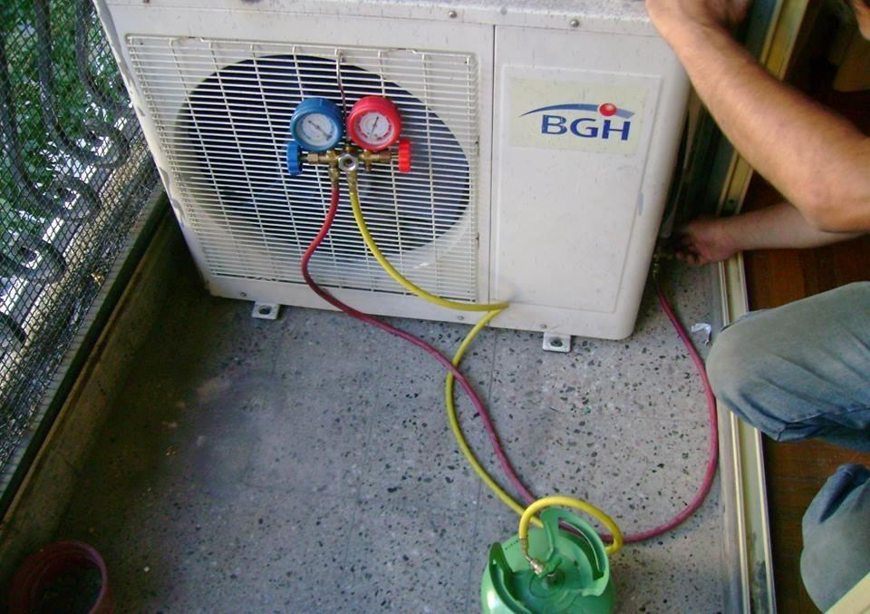 oferta de invierno en m laga carga de gas 30 de