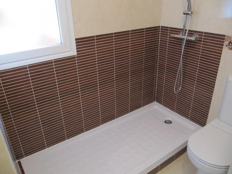 Oferta de cambio de ba era por plato de ducha desde 450 for Banera plato de ducha